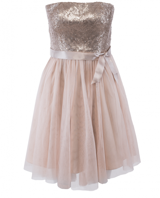 aqua_brand_light_pink_champagne_sequin_bodice_strapless_party_dress_a-line