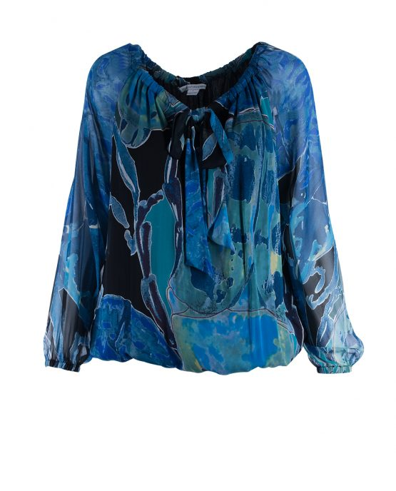 DVF-paciffica-chiffon-longsleeve-blouse-top-dvf