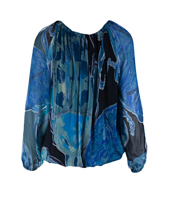 DVF-pacifica-chiffon-longsleeve-blouse-top-
