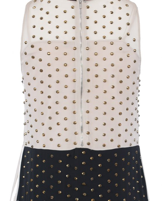 abrielle_crystal_studded_dress_dvf_back_closeup1