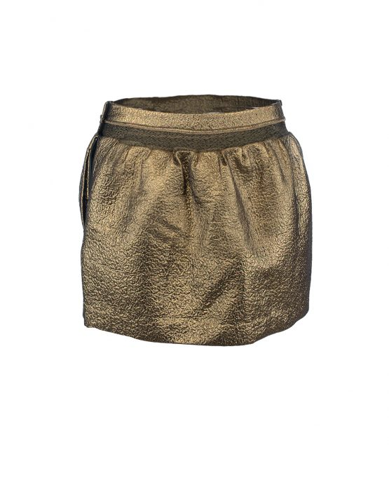 addie_jacquard_gold_skirt_dvf_back