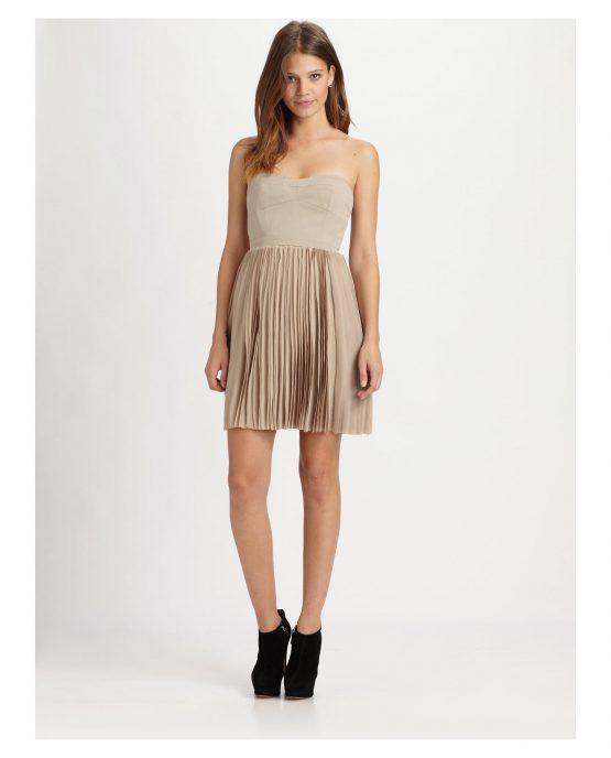 bcbgmaxazria-pumice-angel-dress