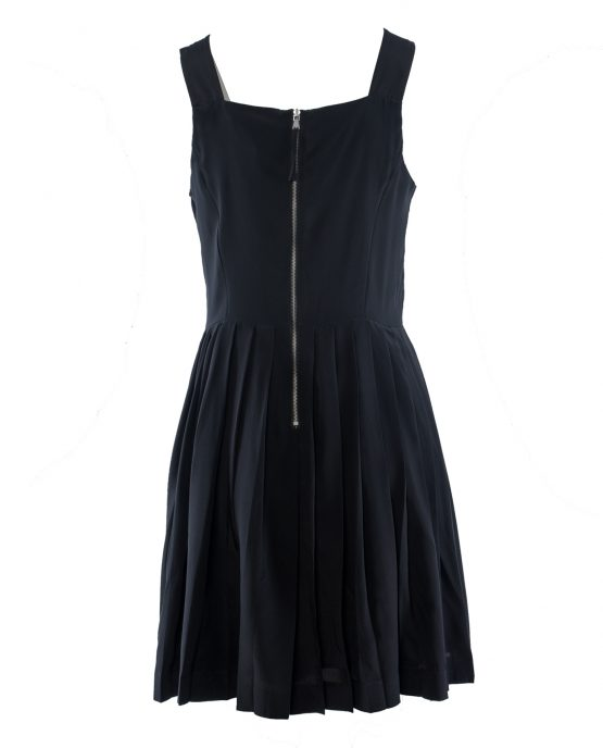 black_marc_by_marc_jacobs_pleated_dress_cocktail-back
