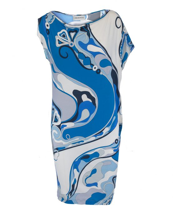 blue_orchidee_print_emilio_pucci_dress
