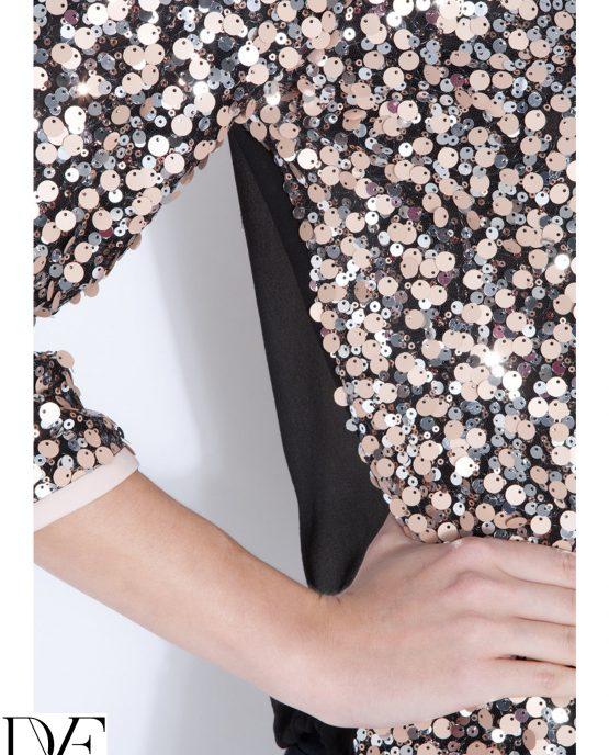 dvf-canada-kativa-blouse