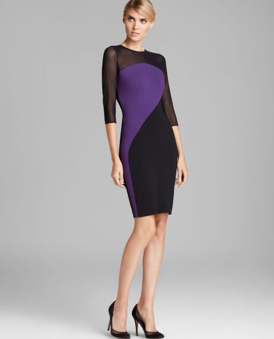 erin-erin-fetherston-blackcrown-jewel-three-quarter-sleeve-color-block-dress-piper-product-1-14467709-066379659