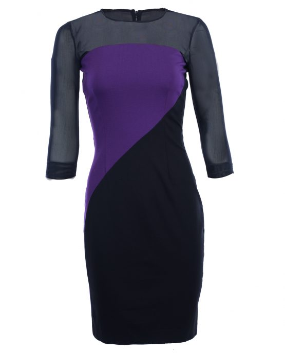 erin_erin_fetherstone_purple_piper_colorblock_dress-1-1