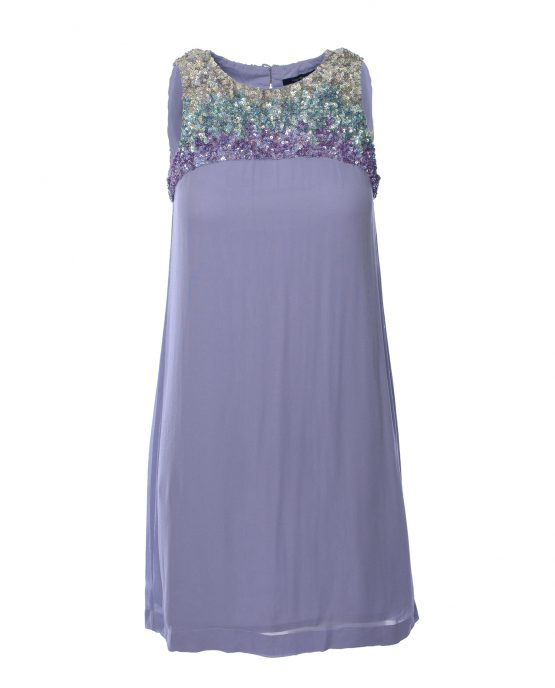 french_connection_chiffon_sleeveless_mini_party_dress_in_lavender