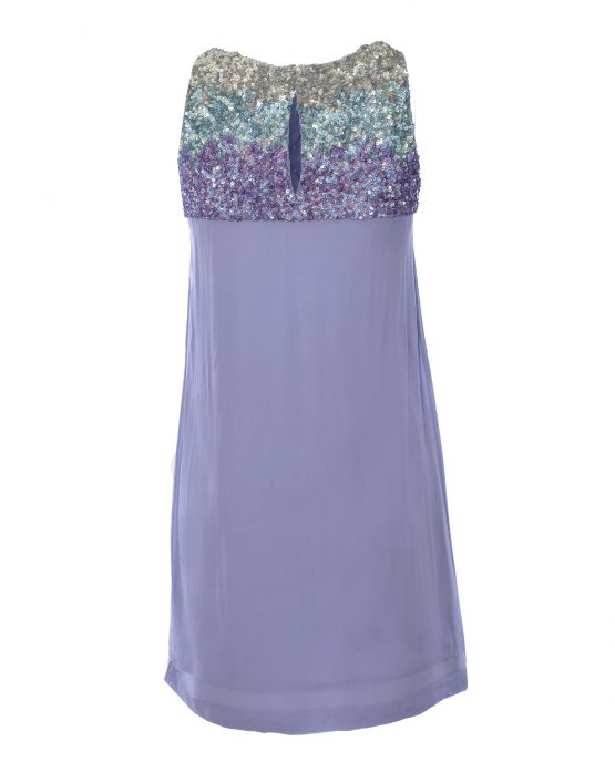 french_connection_chiffon_sleeveless_mini_party_dress_in_lavender_back