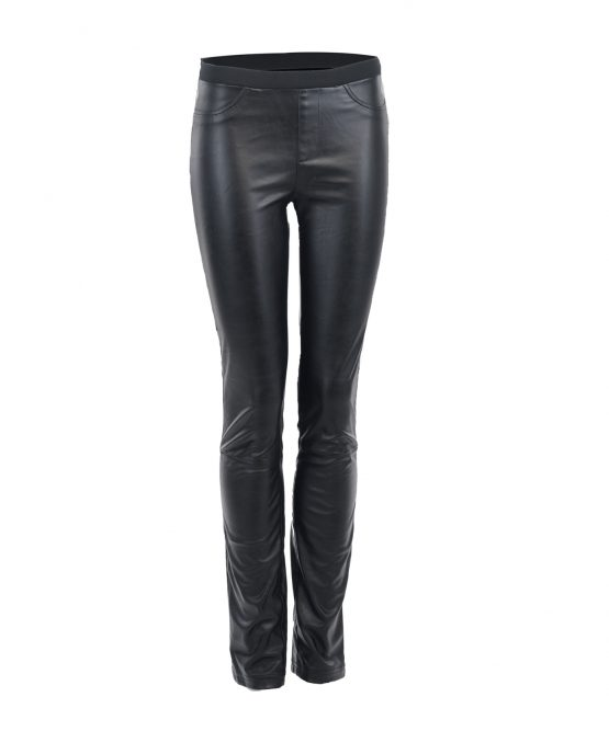 holt-renfrew-black-lyon-vegan-leather-pants