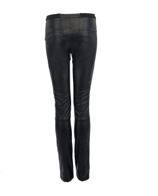 holt-renfrew-black-lyon-vegan-leather-pants-back
