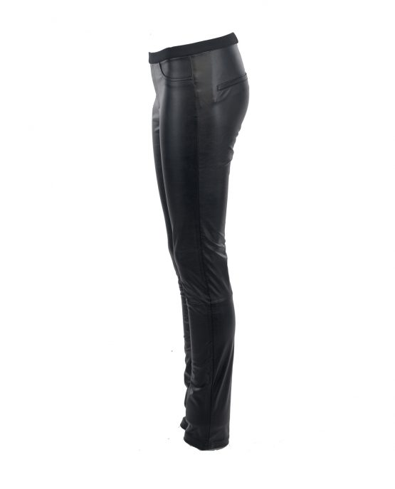 holt-renfrew-black-lyon-vegan-leather-pants-side