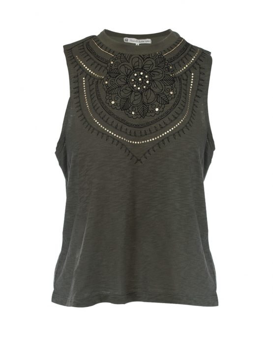 house-of-harlow-1960-sage-tank-top