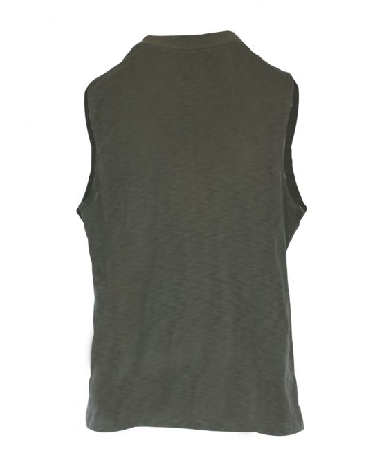 house-of-harlow-1960-sage-tank-top-back