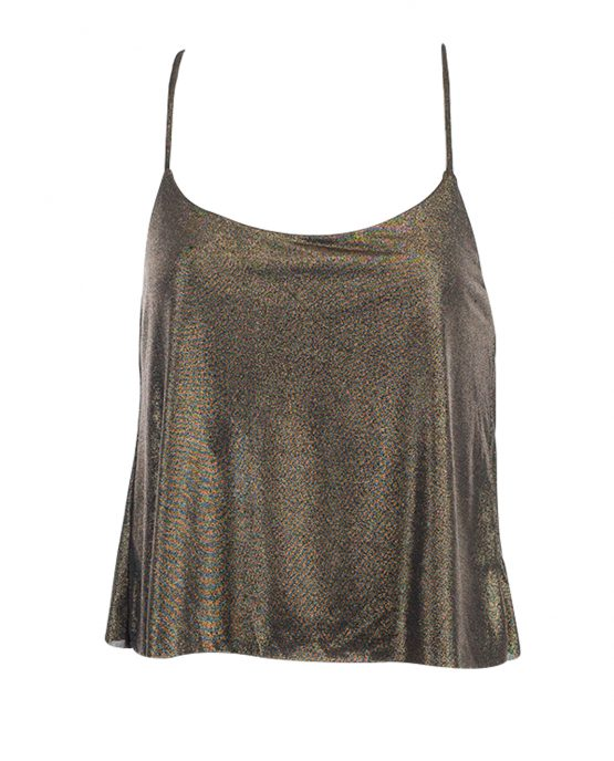 house-of-harlow-gold-tank