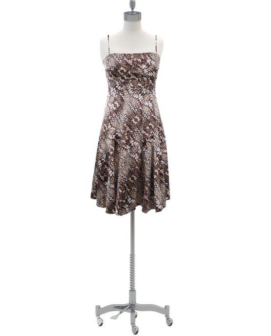 just-cavalli-animal-print-dress
