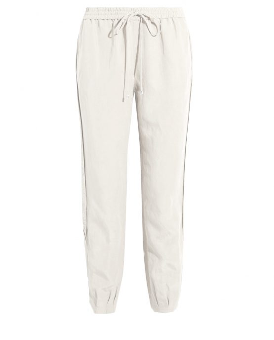 kamaris_crop_linen_pants_DVF