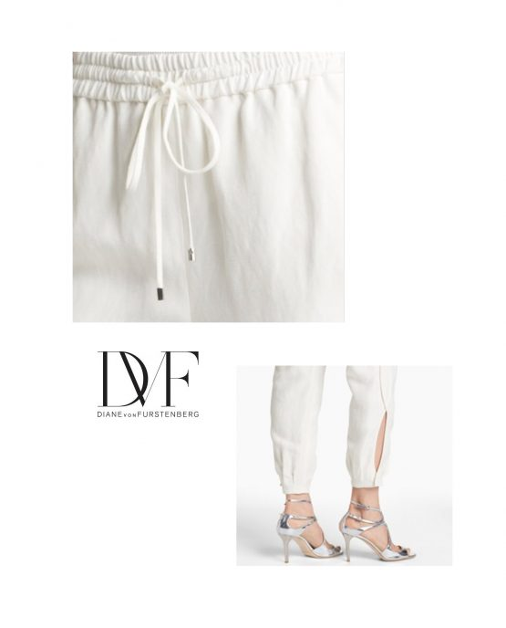 kamaris_crop_linen_pants_DVF_closeup