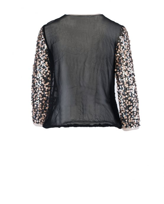 kativa_pink_sequin_blouse_dvf_back