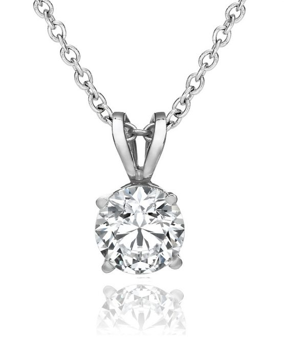 18ct-white-gold-diamond-pendant-canada.jpg