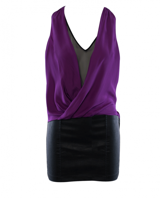 madison_marcus_purple_racerback_club_party_dress
