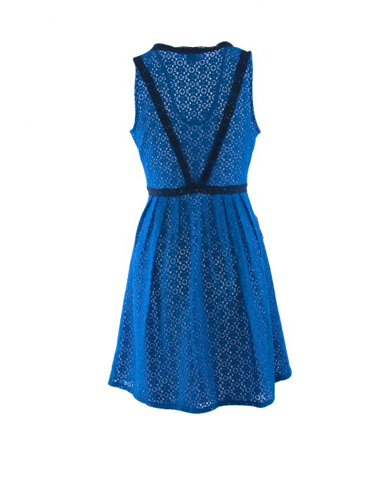 marc_jacobs_fit_and_flare_royal_blue_wear_to_work_dress-back