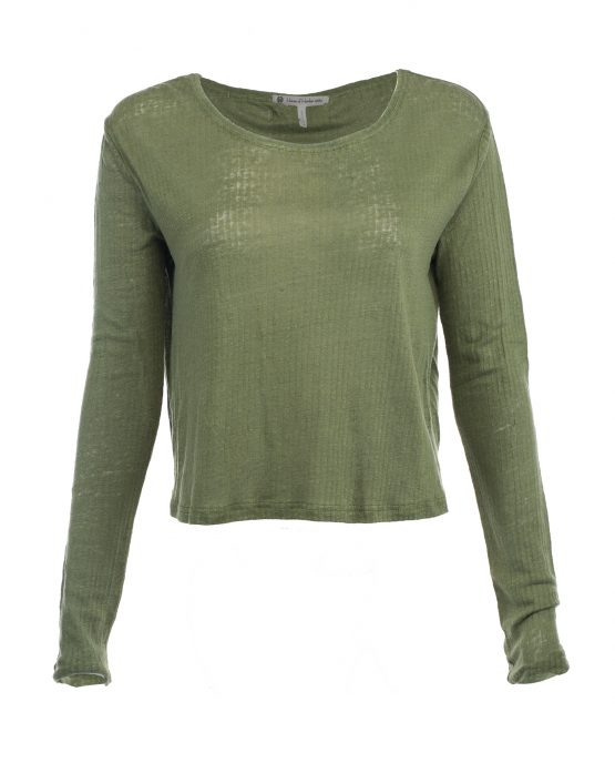 sage-long-sleeve-house-of-harlow-1960-top