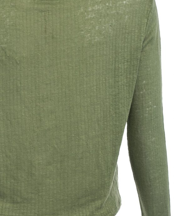 sage-longsleeve-house-of-harlow-1960-top-close