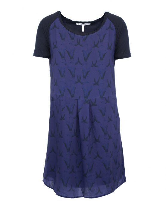 House Of harlow Mini Dress