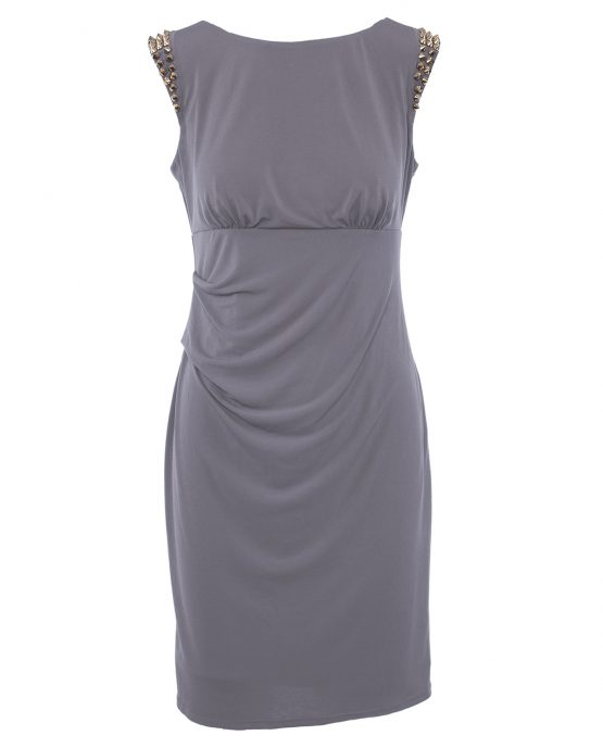 vince_camuto_studded_dress_grey