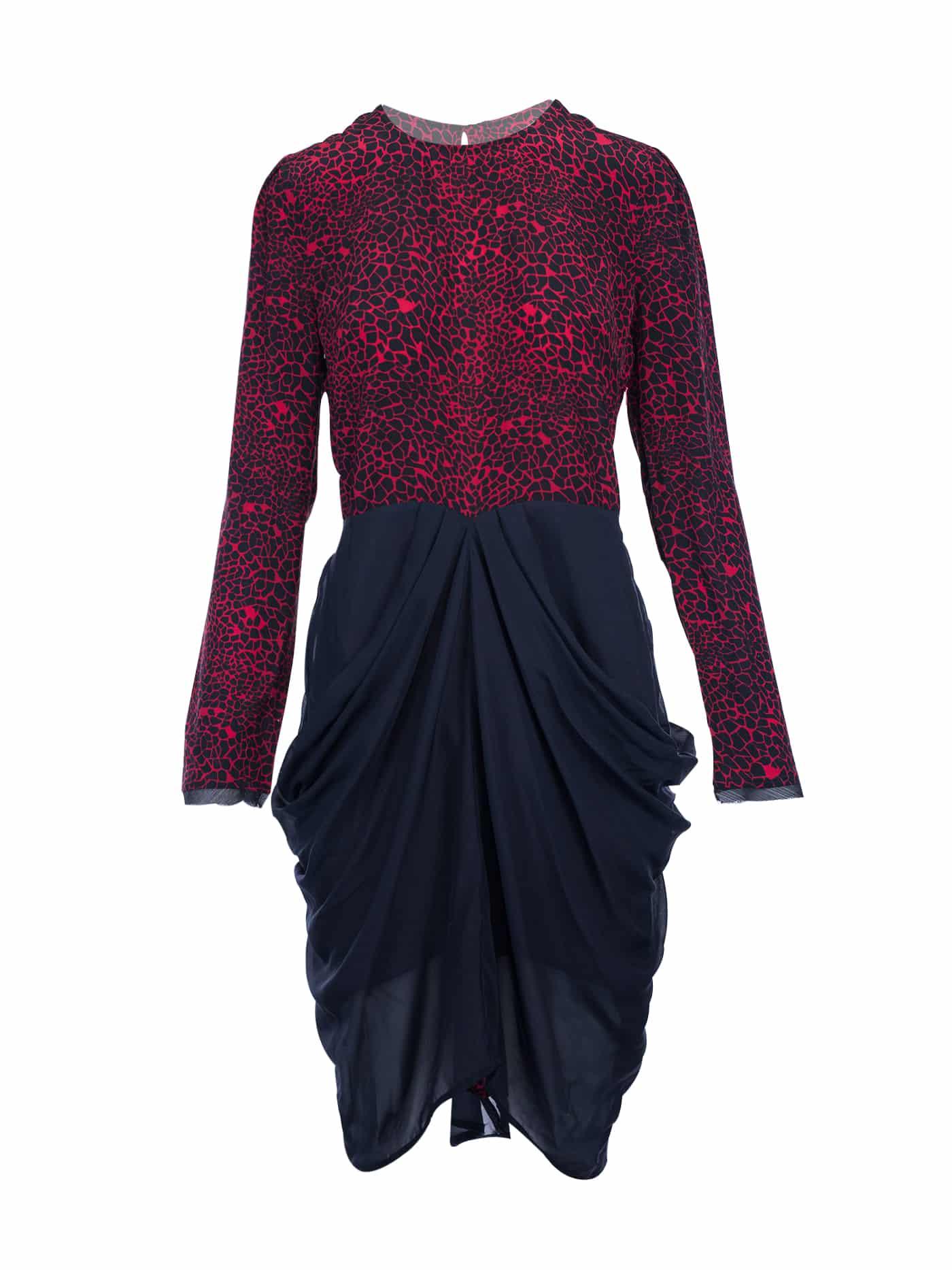 winter dresses