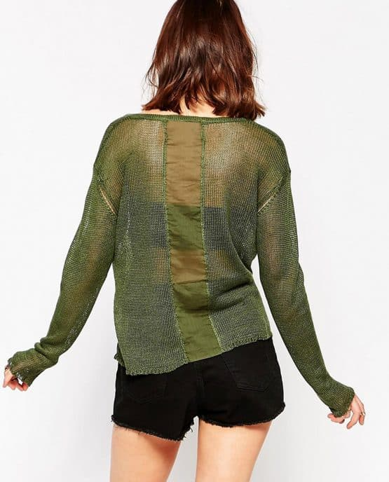 back-forest-sweater-green-house-of-harlow-1960-canada