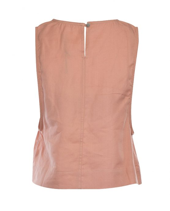 emry-tincel-tank-house-0f-harlow-peach-back