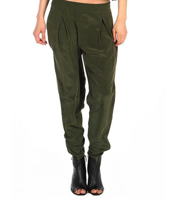 House Of Harlow 1960 Harlem Pant