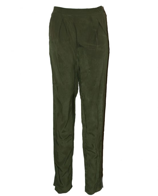 everly-harlem-pant-green-house-of-harlow-1960-front