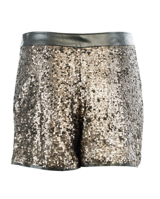 house-of-harlow-1960-sequin-leather-shorts-back