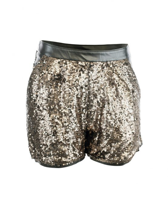house-of-harlow-1960-sequin-leather-shorts-front-1