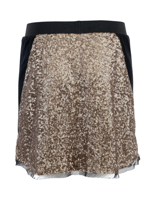 house-of-harlow-1960-sequin-skirt-short