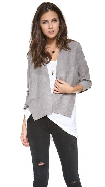 house-of-harlow-gray-coltrane-jacket-product-1-13068270-502650879