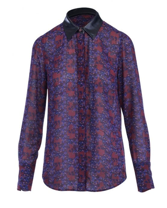 house-of-harlow-indie-skull-paisley-top-purple-house-of-harlow