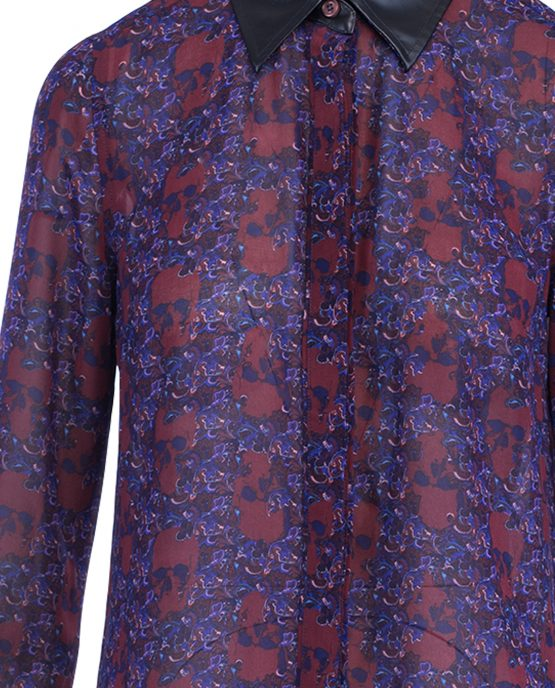 house-of-harlow-indie-skull-paisley-top-purple-house-of-harlow-1960