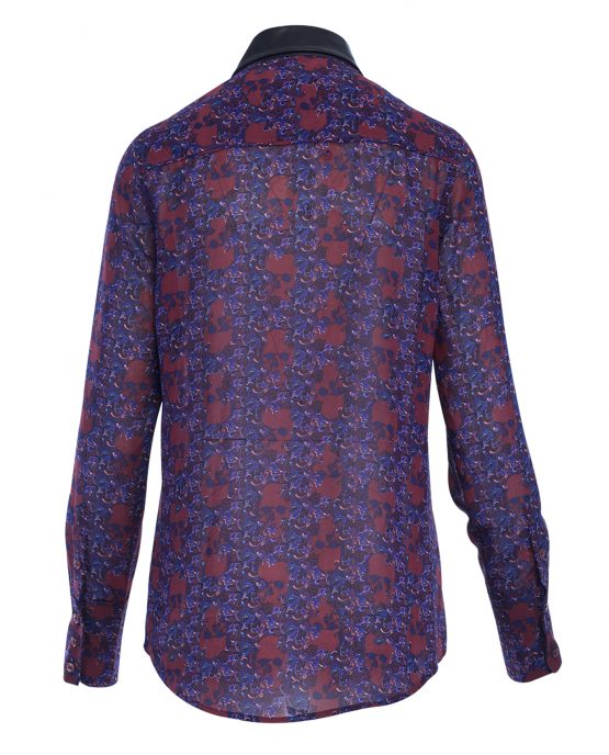 house-of-harlow-indie-skull-paisley-top-purple-house-of-harlow-leather