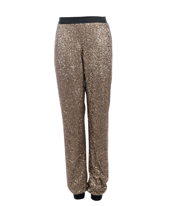 Jagger Sequin Pants