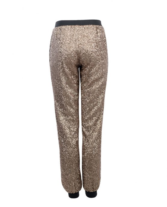 jagger-sequin-pant-house-of-harlow-1960-canada
