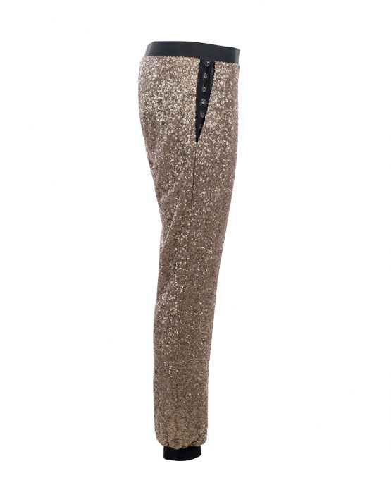 jagger-sequin-pant-house-of-harlow-1960-side