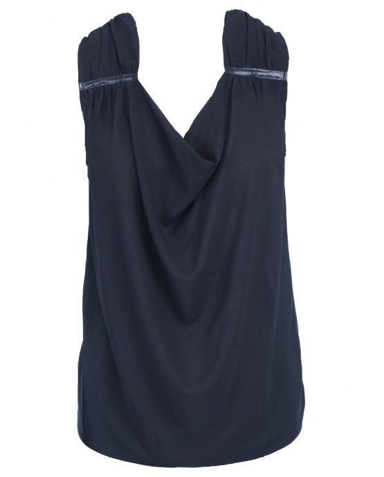 lola-sleeveless-top-house-of-harlow
