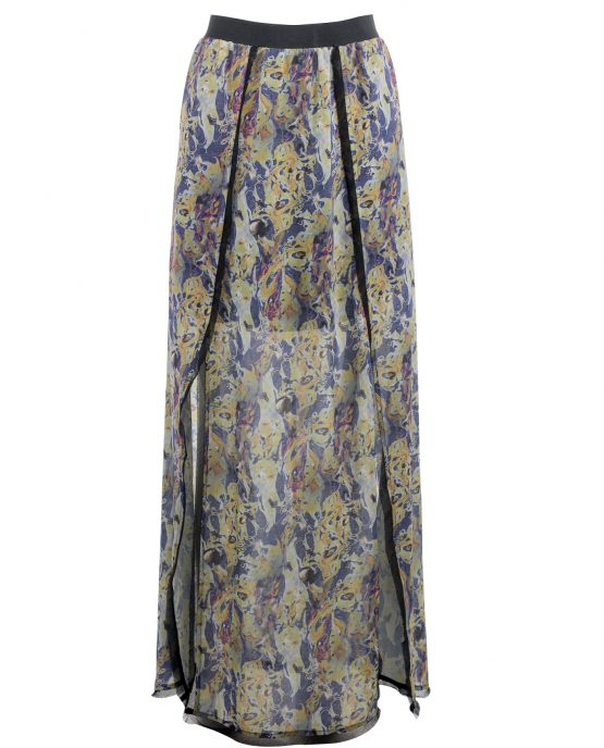 miracle-maxi-chiffon-oil-skirt-house-of-harlow-1960