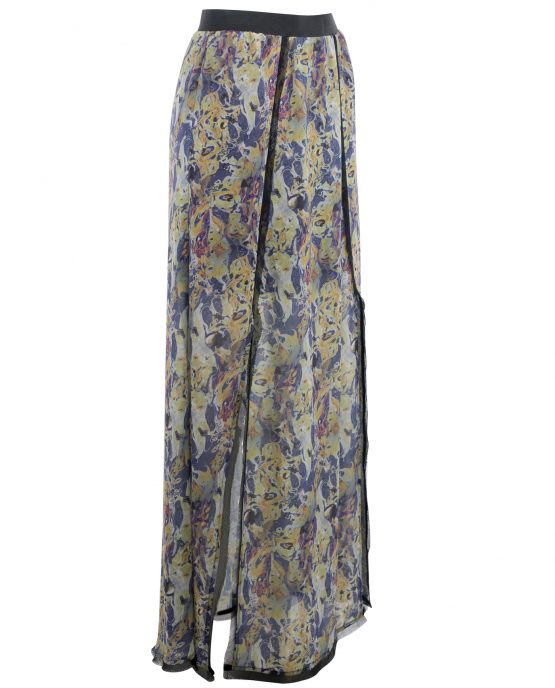 miracle-maxi-chiffon-oil-skirt-house-of-harlow-1960-side