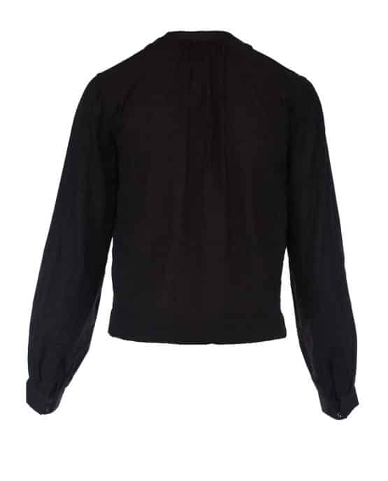 winter-kate-black-longsleeve-top
