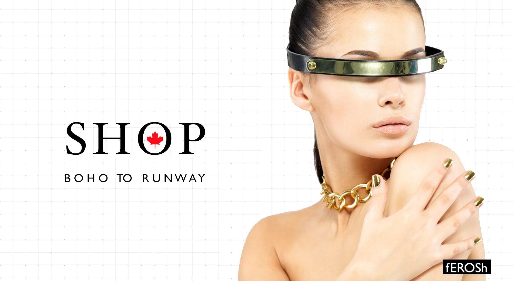 shop-boho-runway-dresses-canada-online2